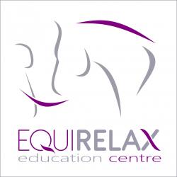 EquiRelax